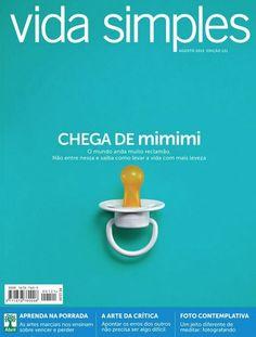 revista vida simples