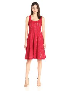 Nanette Lepore Women's Starry Night Dress >>> Check out this great image  : Evening dresses