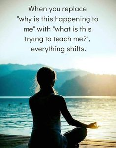 Quotes life lessons wisdom perspective remember this Ideas for 2019 Wisdom Quotes, Me Quotes, Motivational Quotes, Inspirational Quotes, Inspirational Morning Messages, Dawn Quotes, Good Morning Messages, Yoga Quotes, The Words