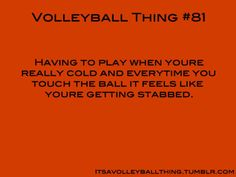 It's a Volleyball Thing : Photo Volleyball Jokes, Volleyball Problems, Volleyball Workouts, Volleyball Drills, Coaching Volleyball, Volleyball Players, Beach Volleyball, Funny Volleyball Pictures, Girls Basketball