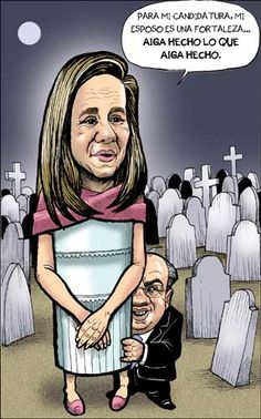 21 ideas de Ratas | memes politicos, caricaturas politicas, politica  neoliberal