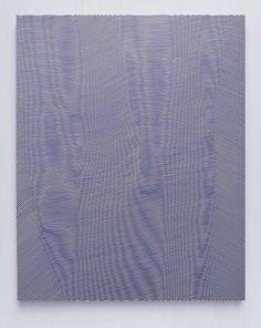 ARTE: Le illusioni ottiche nei dipinti di Johnny Abrahams - Osso Magazine