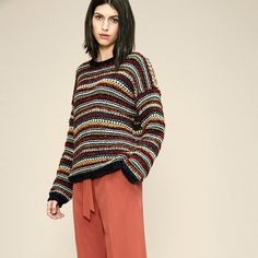 Bye bye Summer! #autumn #oky #cozy #jumper #cold #trend