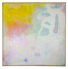 Artist Spotlight Series: Jenny Prinn | The English Room