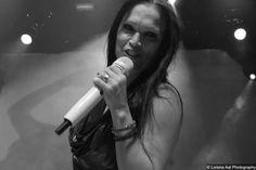 Tarja Turunen live at Poppodium Metropool, Hengelo, Netherlands. The Shadow Shows, 22/10/2016 #tarja #tarjaturunen #theshadowshows #tarjalive PH: Lorena's Photography http://lorenasphotography.blogspot.com.ar/2016/10/tarja-shadow-shows-22-oktober.html