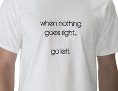 20 Funny T-Shirt Quotes – Wear Your Style!