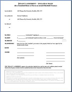 rental agreement doc rental agreement template write a perfect agreement printable sample simple room rental agreement form real estate month to month