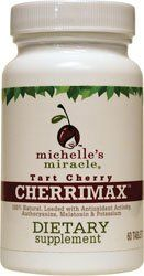 Cheap Michelles Miracle Cherrimax Tart Cherry Tablets 500 mg 60 Tabs https://teaforweightlossusa.info/cheap-michelles-miracle-cherrimax-tart-cherry-tablets-500-mg-60-tabs/