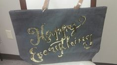Holiday Tote Mudpie Christmas, Mud Pie, Tote Bag, Holiday, Bags, Purses, Vacations, Carry Bag, Taschen