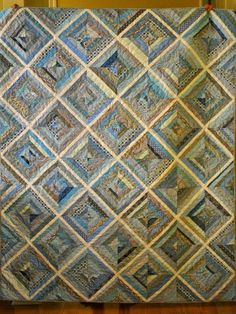 1000 Images About Quilts Paper Piecing On Pinterest