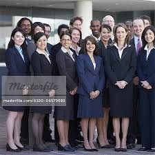 Image result for business group photos outdoors