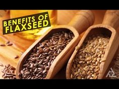 Subscribe for FREE http://goo.gl/pjACXH Health Benefits Of Flaxseed | Best Health And Food Tips