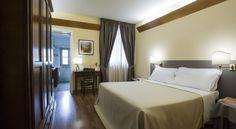 Booking.com: Locanda I Grifi , Cortona, Italy - 270 Guest reviews . Book your hotel now!