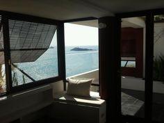 GoSee : CASA BRONER Ibiza