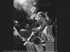 1940s-wallpaper.jpg (1600×1200)