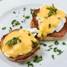 Eggs Benedict https://www.etsy.com/listing/80666038/taurus-gemini-cancer-leo-virgo-libra?ref=shop_home_active