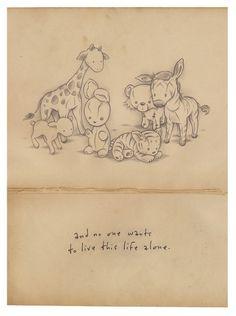 Kurt Halsey has always been a favorite artist of mine.