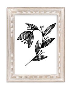 """Drawing Doodle """"Doodle Arc Leaves"""" - Available in a variety of frame and size options - """"Doodle Arc Leaves"""" - Art Print by aticnomar in beautiful frame options and a variety of sizes. Doodle Wall, Doodle Drawings, Doodle Doodle, Leaf Drawing, Drawing Art, Drawing Flowers, Drawing Tips, Simple Portrait, Leaf Art"""