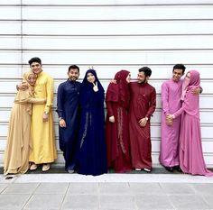 Islam islam islamic background wallpaper Kur'an-ı Kerim Kur'an Kuran Quran Qoran Muslim Müslüman Musluman Love Hijab Love Niqab Tesettur Tesettür Aşk Muslim couples