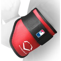 26 Best Evoshield Batters Elbow Guard Images Athletic Clothes