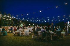 Photo from Burcu & Sebastian collection by Caroline Nilson Photography Ibiza Wedding, Wedding Pics, Our Wedding, Dolores Park, Villa, Photography, Travel, Inspiration, Collection