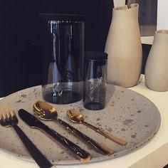 French Press, Coffee Maker, Kitchen Appliances, Trends, News, Diy Kitchen Appliances, Home Appliances, Drip Coffee Maker, Appliances