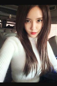 hyomin /#t-ara #hyomin