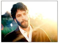 ray lamontagne Music Mix, Sound Of Music, Kinds Of Music, Music Love, Live Music, Amazing Music, Ray Lamontagne, Elevator Music, Greatest Songs