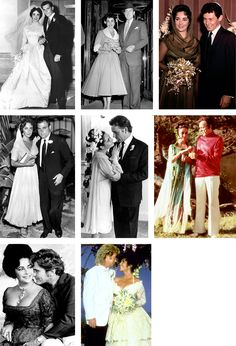 1000 images about celebrity weddings on pinterest for 3rd time wedding dresses