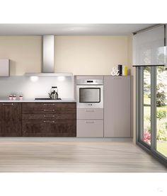 Catálogo Cocinas de Diseño, Clásicas & Mobiliario de Cocina  Cocinas Schmidt