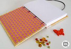 Cuaderno copto