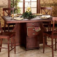 kitchen table storage outdoor accessories sale a island and dining in one with beautiful google search