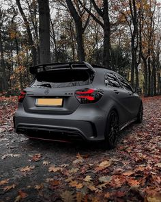 Mercedes A Class, Mercedes Benz Cars, Paradis Fiscal, Cars And Motorcycles, Luxury Cars, The Dreamers, Dream Cars, Solution, Afin