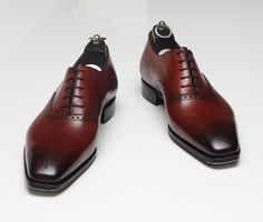 G&G PG http://parisiangentleman.co.uk/2014/05/06/pgs-recommendations-the-2014-ready-to-wear-mens-shoes-review/