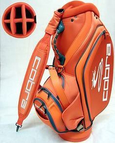18 Best cobra puma golf images  23c0e9eee509