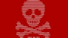 Image caption                     The Petya ransomware makes a computer unusable until a ransom is paid   The FBI is seeking help from US firms as it investigates a nasty strain of ransomware, Reuters reports.  Ransomware encrypts data on infected machines and then asks for money before restoring access to information. The FBI is analysing a strain of ransomware called MSIL/Samas that tries to encrypt data across entire networks rather than single computers