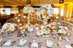 Wedding Decorations, Table Decorations, Wedding Ideas, Beautiful Table Settings, Centerpieces, Reception, Decor Ideas, Weddings, Grey