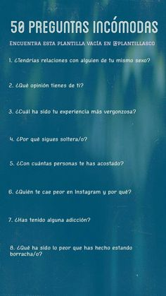 18 Ideas De Juegos Con Amigos Preguntas Divertidas Tag Preguntas Preguntas Para Whatsapp