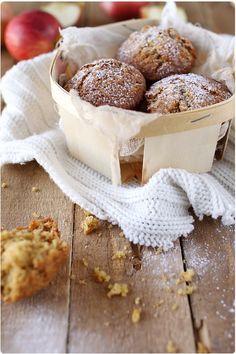muffins-pomme-flocons-avoine3