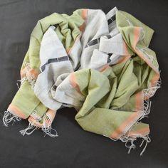 Kente Kikoie Blanket by Otago