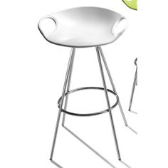 Free Delivery when you buy Redi Mou 65 cm Bar Stool with Step at Wayfair.co.uk - Great Deals on all Dining products with the best selection to choose from!