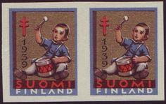 1939 Rumpali