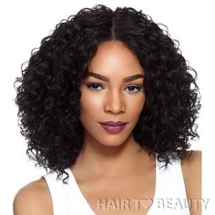 Valentina Outre Swiss X Synthetic Lace Front Wig