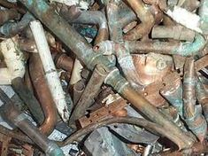 Copper Prices are per ton millberry copper, for sale Recycling Steel, Scrap Recycling, Garbage Recycling, Copper Prices, Metal Prices, Metal For Sale, Metal Shop, Recycled Bottles, Recycle Plastic Bottles