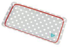 Servierplatte Zip Around Wallet, Creative Money Gifts, Gift Wedding, Valentine Gift For Him, Newlyweds