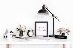 haute-chocolate-styled-stock-photography-muted-blush-black-workspace-3-final.jpg