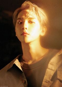 #EXO | 190703 | ❤︎BAEKHYUN❤︎ | #weareoneEXO Instagram & Twitter Update | #백현 BAEKHYUN The 1st Mini Album | 'City Lights' | 🎧 2019.07.10. 6PM (KST)