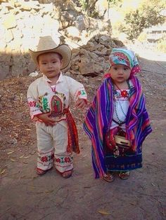 niños mexicanos - Buscar con Google