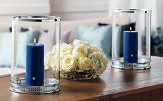 consejos-iluminacion-hogar-iluminar-velas