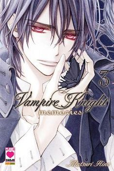 Buy Vampire Knight Mémoires by Matsuri Hino and Read this Book on Kobo's Free Apps. Discover Kobo's Vast Collection of Ebooks and Audiobooks Today - Over 4 Million Titles! Vampire Knight, Vampires, Dengeki Daisy Manga, Matsuri Hino, Doctor Who Fan Art, Pokemon Cosplay, Recorded Books, Comic Games, Friends Show
